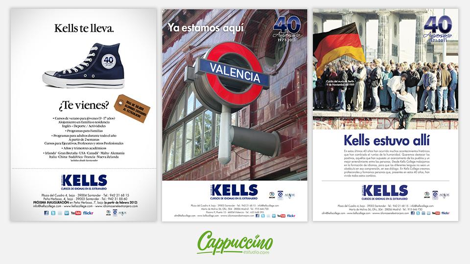 kells_cappuccino_1