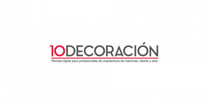 10 Decoración