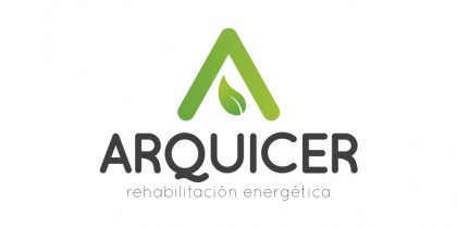 Arquicer