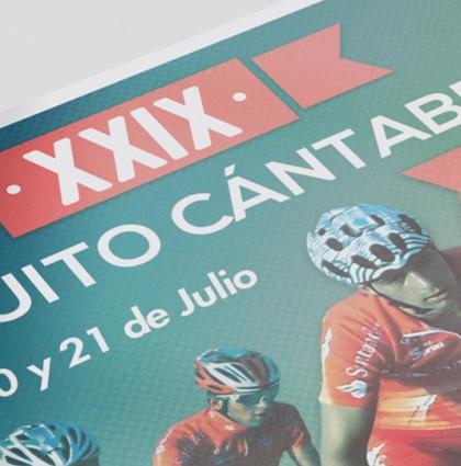 Circuito Cantabro