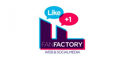 FanFactory