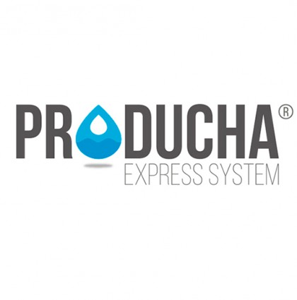Producha