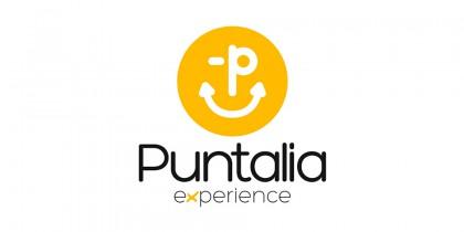 Puntalia