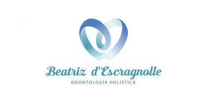 Beatriz d'Escragnolle