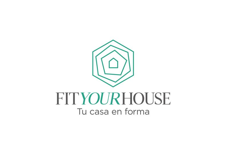 FIT YOUR HOUSE