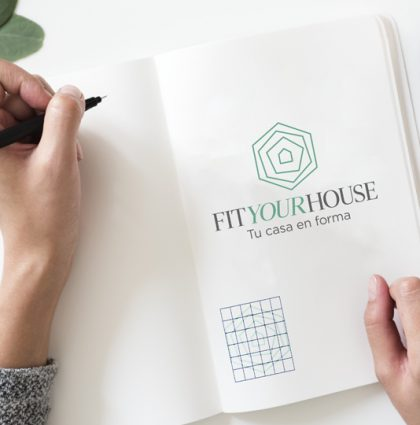 FitYourHouse