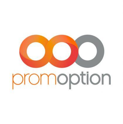 Promoption