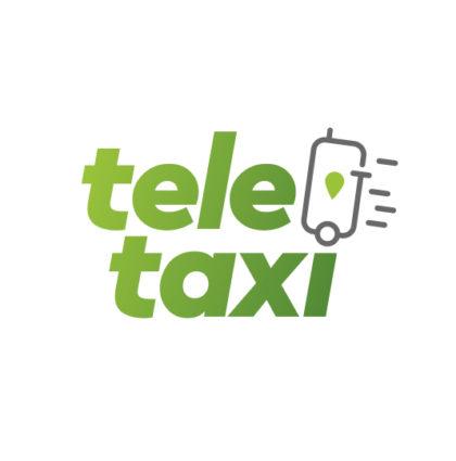 Tele Taxi Santander